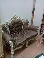"""Комплект  """"Изабелла""""диван и 2  кресла"""