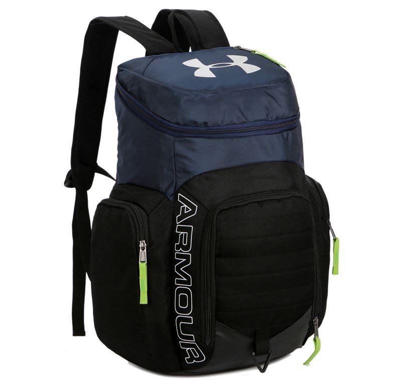 Under Armour Storm Undeniable II. Мужские рюкзаки. Стильный рюкзак. Качественные рюкзаки.