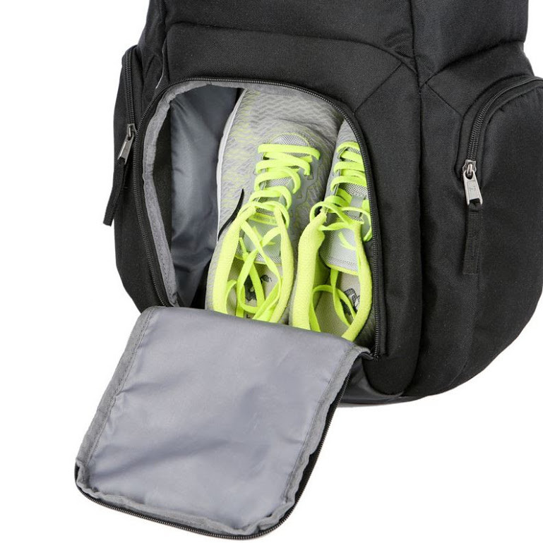 a212b0a3152b Качественные рюкзаки., Under Armour Storm Undeniable II. Мужские рюкзаки. Стильный  рюкзак.
