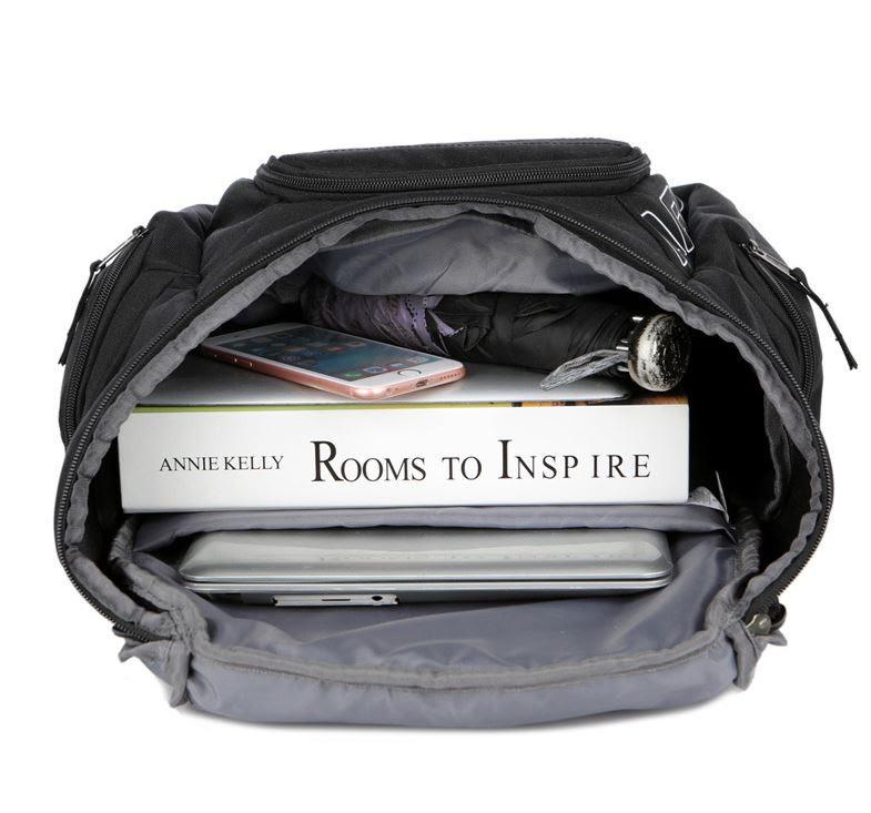 beebbe1d61d8 Качественные рюкзаки., Under Armour Storm Undeniable II. Мужские рюкзаки. Стильный  рюкзак. Качественные рюкзаки.,