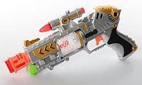 Пистолет AF382-1A HN