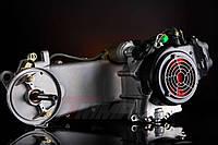 Двигатель TMMP 4T GY6-150cc 13 колесо