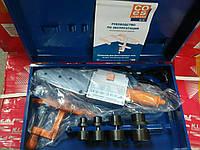Паяльник для пластиковых труб COES (20-40 мм) Original, фото 1