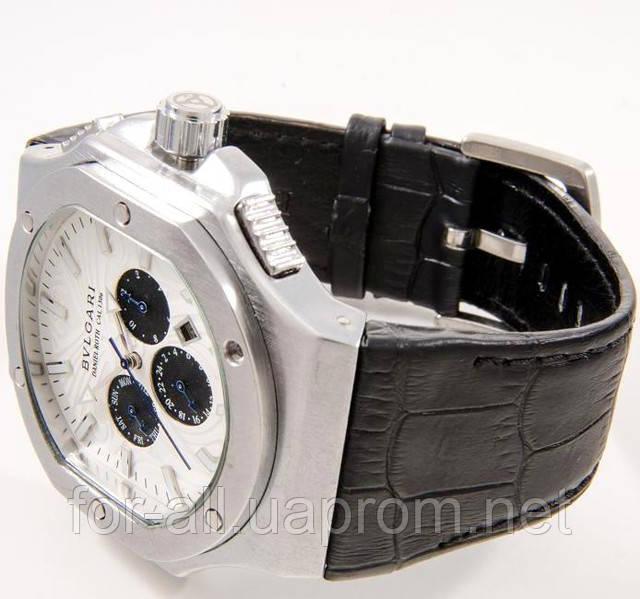 Купить часы BVLGARI Daniel Roth  BVL0103 в интернет-магазине Модная покупка