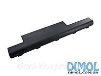 Аккумуляторная батарея для Acer Aspire 4551 TravelMate 4740 5740 5200mAh 11.1 v