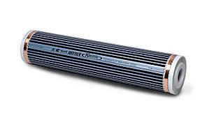 Теплый пол Korea Heating 305 (50 см)
