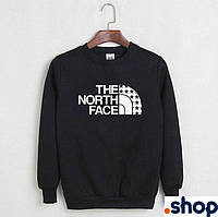 Чоловічий світшот The North Face, зе норт фейс, фото 1