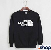 Мужской свитшот The North Face, зе норт фейс