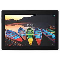 "Планшет 10.1 ""Lenovo Tab 3 Business X70L (ZA0Y0009UA) Black 32Gb / 4G, Wi-Fi, Bluetooth (ZA0Y0009UA)"