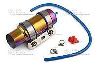 Система отвода картерных газов Monster Energy плазма