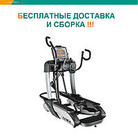 Орбитрек True Spectrum Transcend 16 (Touch Screen) профессиональный