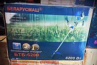 Бензокоса Беларусмаш ББТ-6200