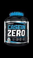 BT Casein Zero 908 грамм