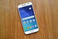 Samsung Galaxy S6 G920P 32Gb White Оригинал!