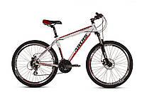 Алюминиевый горный велосипед ARDIS COMPASS MTB AL 26''.