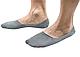 Следы подследники следки короткие носки мужские, фото 2