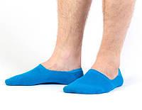Следы следки подследники мужские короткие носки