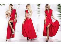 Платье в пол, красивое женское коктейльное платье длины макси. Разные цвета.