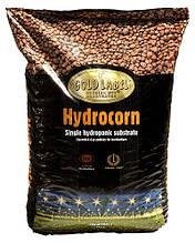 Cубстрат керамзитовый Hydrocorn Gold Label 45 л. (мешок)