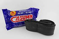 Камера 2.50 / 2.75-17 CASUMINA