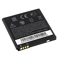 Аккумулятор HTC Sensation/Sensation XL 1520 mAh (G14/G17/G18/G21/Sensation/Z710e/EVO 3D/Sensation XE/Sensation XL 17120)