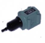 Гидроклапан давления Г54-3