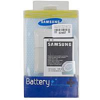 Аккумулятор Samsung i9100 Galaxy S2 hi-copy 1650 mAh (19270; i9100/i9105 Galaxy S II, i9103 Galaxy R)