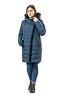 Женская зимняя куртка больших размеров 48-62 SV Азалия