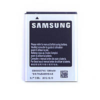 Аккумулятор Samsung S5360 hi-copy 1200 mAh (17264; S5360, B5510, B5512, S5300, S5302, S5363, S5380)
