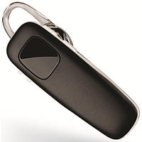Bluetooth-Гарнитура Plantronics Explorer M70 Black -200739,65