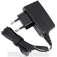 Зарядное устройство сетевое Nokia 3310 ACP-12E (E60, E70, N-Gage, N-Gage QD, 1100 1101 1110 1112 1600 2100 2300 2310 2600 2610 2650 2652 3100 3200
