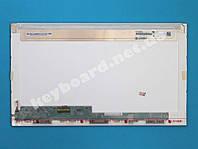 Матрица для ноутбука Acer Aspire V3-731G 40 pin 1600 x 900 (high copy)