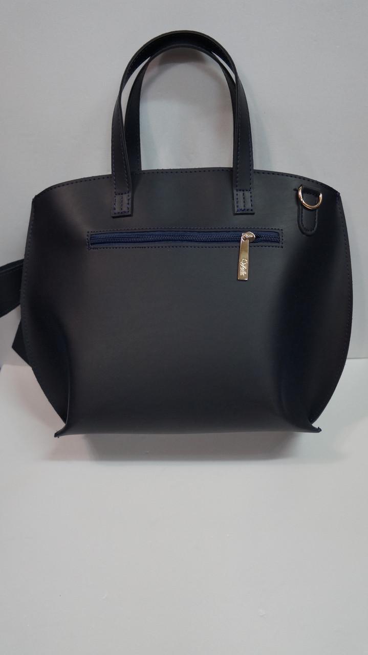 Женская сумка с бантом  продажа, цена в Харькове. женские сумочки и ... 014cf9b31b4