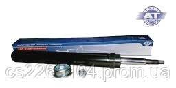 Патрон передней подвески (Вставка) масло ВАЗ 1118 АТ
