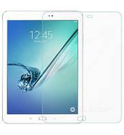 "Защитная пленка Samsung T810/T815 Galaxy Tab S2 9.7"" Ultra Screen Protector матовая"