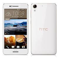 Защитная пленка HTC Desire 728 прозрачная VMAX