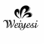 Бюстгальтер Weiyesi