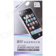 Защитная пленка Apple iPhone 6 Plus/6s Plus матовая Nillkin
