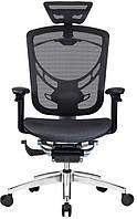 I-Vino эргономичное кресло, фото 1