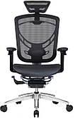 I-Vino эргономичное кресло