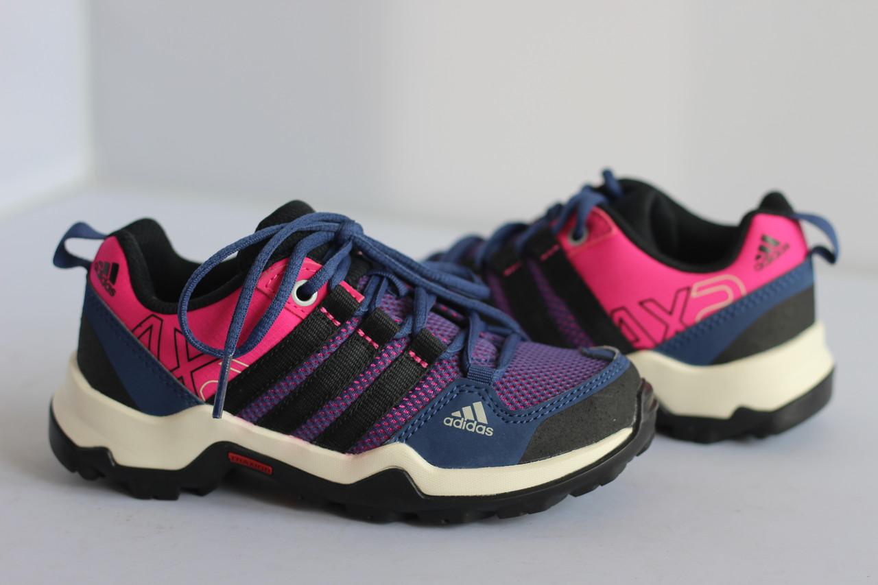 Детские кроссовки Adidas, 29, 30 р