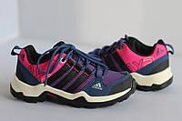 Детские кроссовки Adidas, 29, 30 р, фото 1