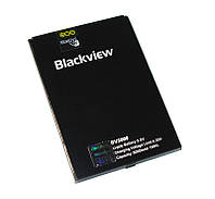 Аккумулятор (батарея) Blackview BV5000, Original, 5000mAh