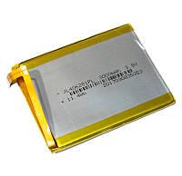 Аккумулятор (батарея) Blackview R6, Original, 3000mAh