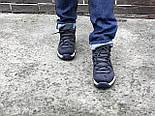 Кроссовки Nike Air Jordan 11 Retro Black Gold. Живое фото. Топ качество (Реплика ААА+), фото 3
