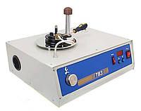 Аппарат ТВЗ для определения температуры вспышки в закрытом тигле