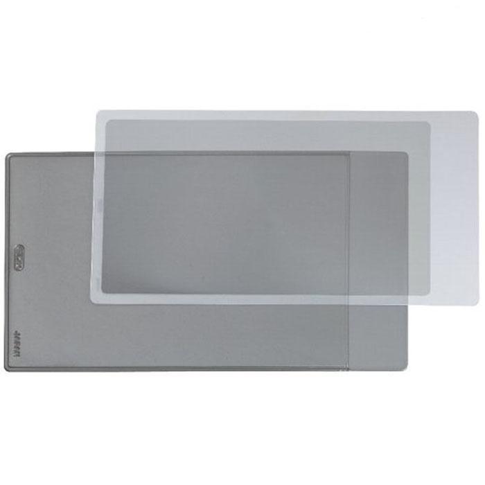Увеличительное стекло Vixen Flannel Magnifier 2х (Made in japan)