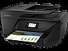 МФУ HP OFFICEJET PRO 6950 (P4C78A)