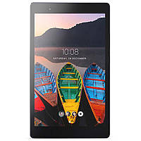 "Планшет 8.0 ""Lenovo Tab 8 марта Plus TB-8703X (ZA230002UA) Deep Blue LTE / 16Gb / Wi-Fi, Bluetooth (ZA230002UA)"