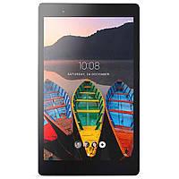 "Планшет 8.0 ""Lenovo Tab 8 марта Plus TB-8703X (ZA230002UA) Deep Blue LTE / 16Gb / Wi-Fi, Bluetooth (ZA230002UA)"